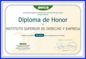 diploma-aeca-editado