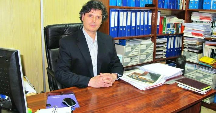 Antonio Jiménez, Director de ISDE y LEX EMPRESA ABOGADOS está considerado el precursor del ¨Compliance Officer¨ en España.