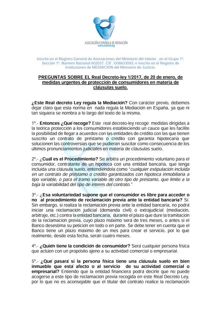 preguntas-sobre-reclamacion-clausulas-suelo-1