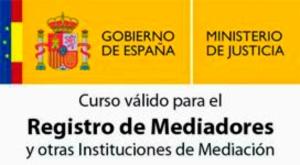 registro-mediadores-imagen-1
