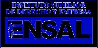 ENSAL – Instituto Superior de Derecho y Empresa