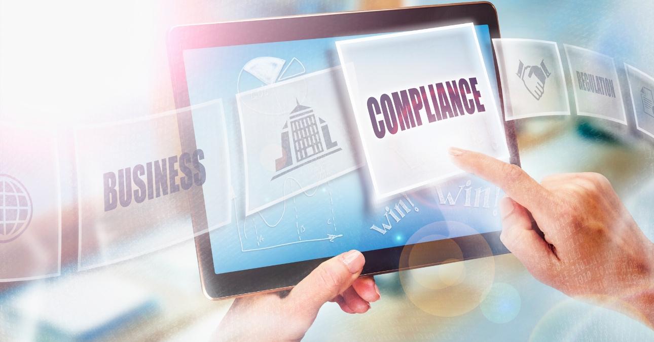 ¿Por qué los Empresarios deben tener un Plan de Prevención de Riesgos Normativos y Penales – Compliance Penal, Fiscal y Laboral?